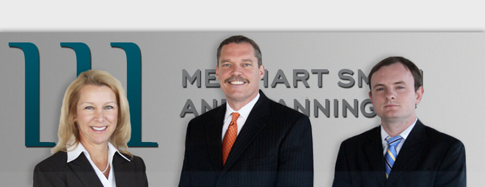Meinhart Smith & Manning Louisville Attorneys