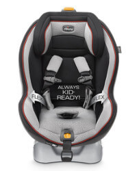 best car seats for toddlers 2019