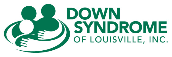 down syndrome of louisville kentucky