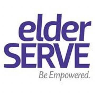 elderserve kentucky
