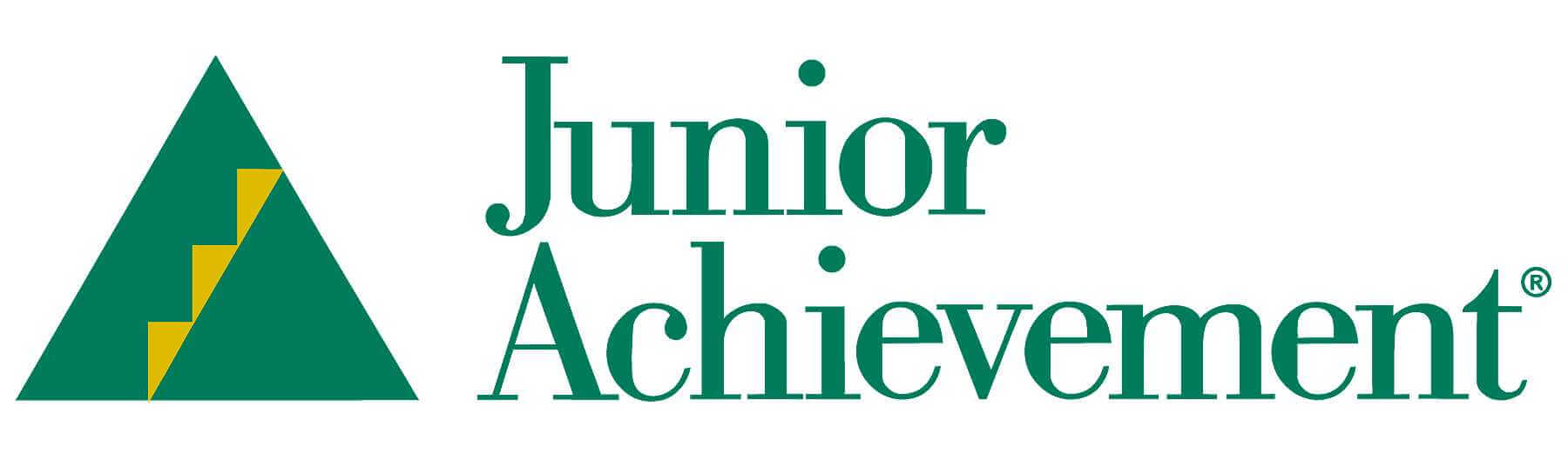 junior achievement louiseville kentucky