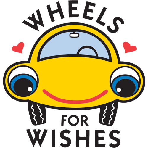 Meinhart, Smith & Manning, PLLC wheels for wishes charity