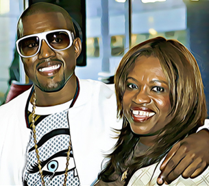 Donda West medical malpractice case