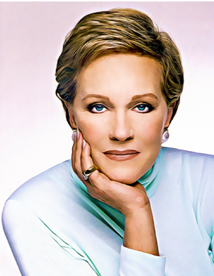 Julie Andrews medical malpractice case