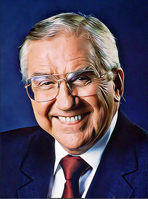 Ed McMahon medical malpractice