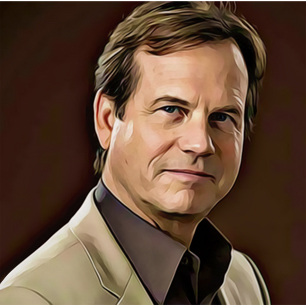 Bill Paxton medical malpracticea