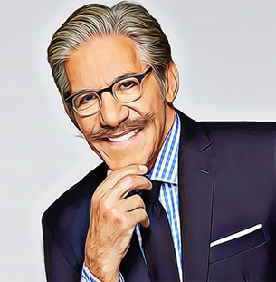 Geraldo Rivera medical malpractice