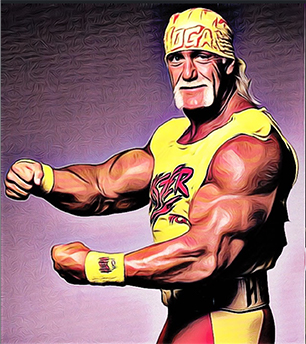 Hulk Hogan medical malpractice